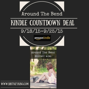 ATB Kindle Countdown